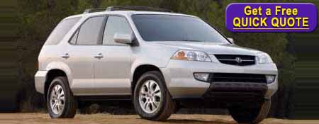 Acura  Forum on 2004 Acura On Acura Mdx 2013 Review Accessories Picture